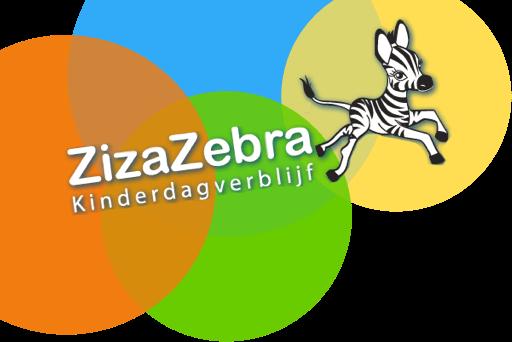 ZizaZebra